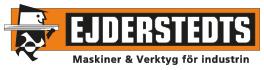 Ejderstedt & Fröding AB