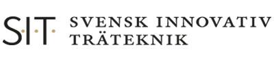 S..I.T - Svensk Innovativ Träteknik AB