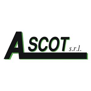 Ascot s.r.l