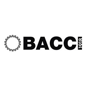 Bacci logotyp