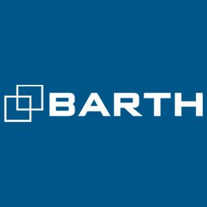 Barth logotyp