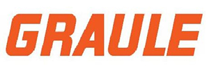 Graule logo