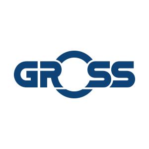 Gross logo