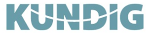 Kündig AG logo