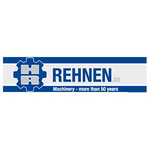 Rehnen logo