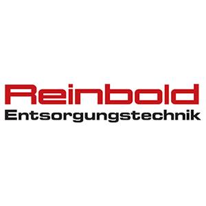 Reinbold logo