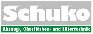 Schuko logo