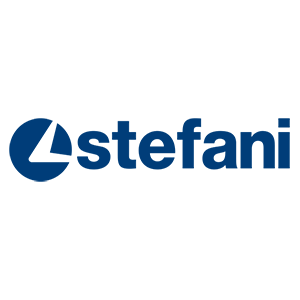 Stefani logo