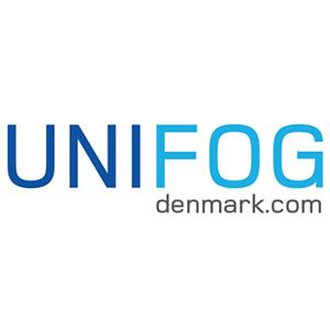 Unifog logo