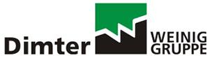Weinig Dimter logo