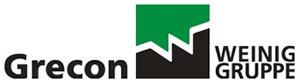 Weinig Grecon logo