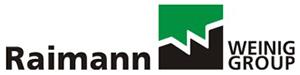 Weinig Raimann logo