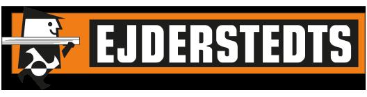 Ejderstedts